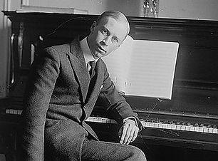 sergei-prokofiev1.jpg