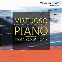 Album Transcriptions cover.jpg