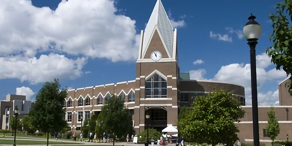 Xavier University Series