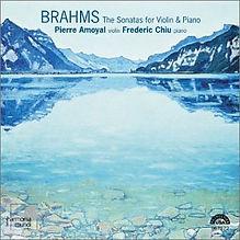 Album Brahms cover.jpg