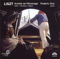 Liszt Cover.jpg
