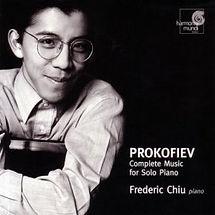 FC Prokofiev complete cover.jpg