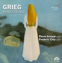 Album Grieg cover.jpg