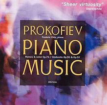 Prokofiev music cover.jpg