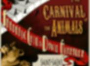 Carnival cd cover medium.jpg