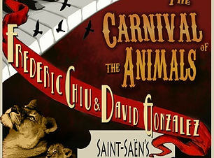 Carnival cd cover medium.jpg