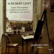 Album Schubert Liszt cover.jpg