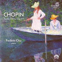 Chopin Etudes Opus 25 cover image.jpg