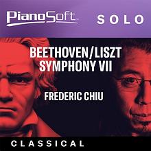 FC Pianosoft Symphony VII COver.png