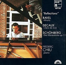 frederic chiu reflections cover.jpg