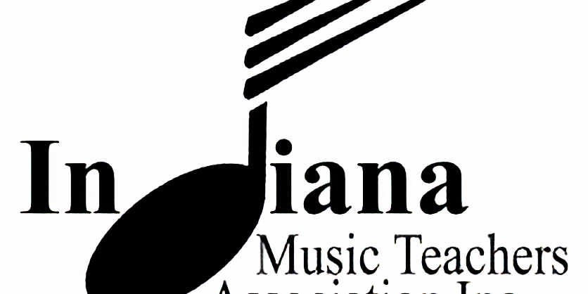 IMTA Conference Guest Artist