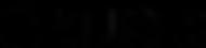 Apple_Music_logo_black.png