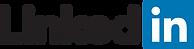 LinkedIn_logo_logotype_emblem-700x177.pn