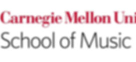 CMU Music Logo long light red_edited.jpg