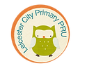 PRU logo (Small).png