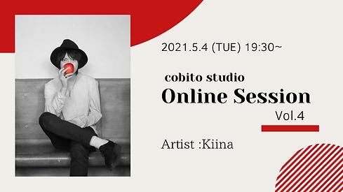 online session4.PNG
