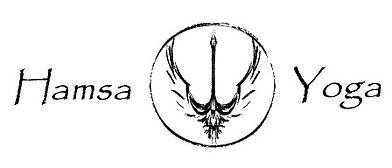 Логотип сайта_новый_edited.jpg
