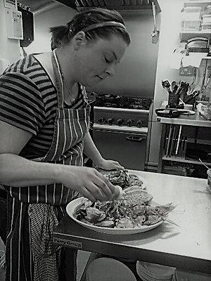 chef on seafood (2).jpg