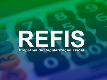 Necessidade de intimação sobre exclusão do Refis não retroage, diz STF