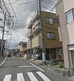 岩田外観.JPG