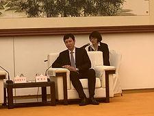 副市長懇談会.JPG