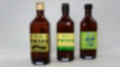 EM瓶1.JPG