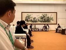 副市長懇談会3.JPG