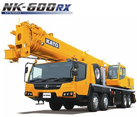 nk-600rx.jpg