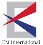 EMロゴ.JPG