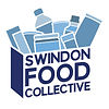 Swindon Food Collective (2).jpg
