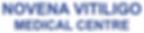 vitiligo-logo.png