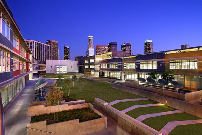 Los Angeles High School #10_Carousel.jpg