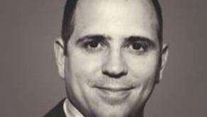 Trion.io Names Paul Calento Chief Executive Officer