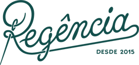REGENCIA agulha.png