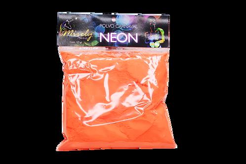 Naranja Neón PCN09