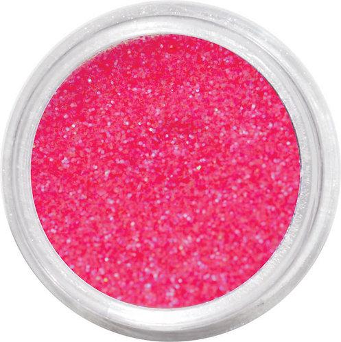 Pink MUR11