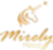 logotipo dorado.png