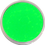 Thumbnail: Base Neón Verde MAP16