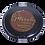 Thumbnail: Sombra Bronze SCO10