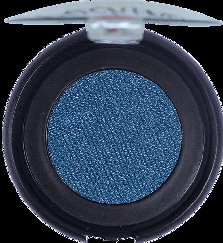 Aquamarine SCO25