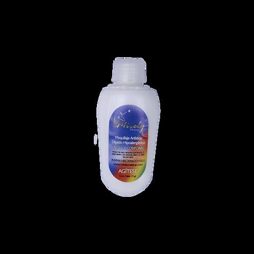 Liquido Blanco MQP01