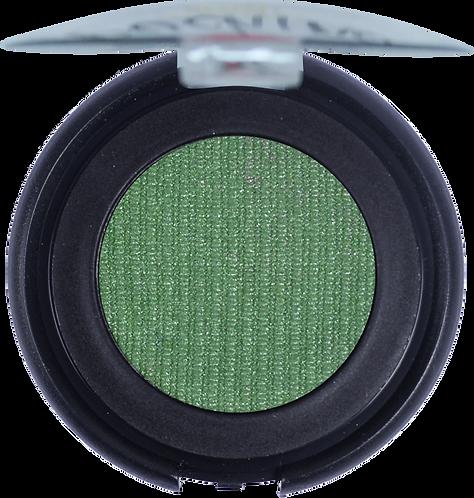 Lime Green SCO14