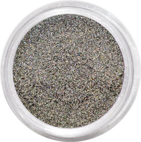 Silver MUR01