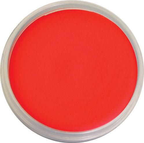 Rojo MAG05