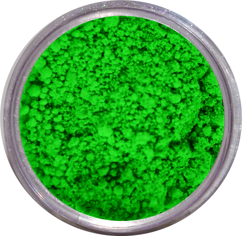 Verde Neón GLT25