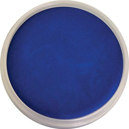 Azul MAG04