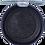 Thumbnail: Sombra Black Pearl SCO28