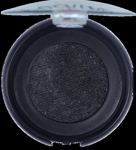 Sombra Black Pearl SCO28