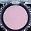 Thumbnail: Iluminador Maeve ILC08