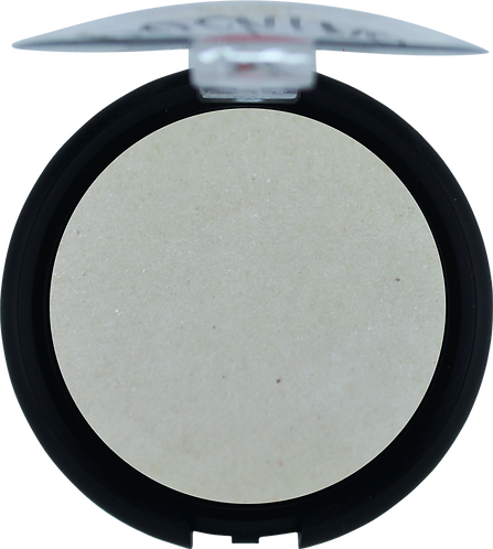 Moon ILC15